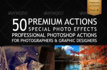 1702102 50 Premium Actions 6528424 4
