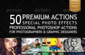 1702105 50 Premium Actions 6572931 5