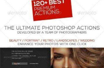 1702106 120+ Best Actions 6559803 6