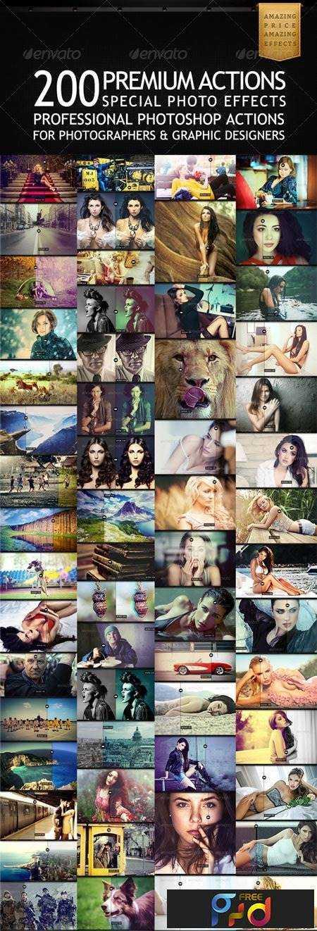 FreePsdVn.com_1702107_PHOTOSHOP_200_premium_actions_bundle_6620252