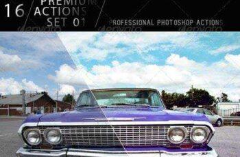 1702114 16 Premium Actions Set 7173620 3
