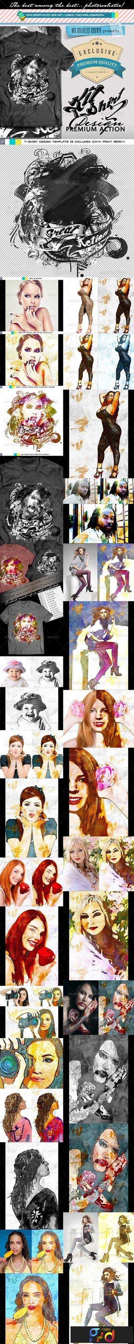 FreePsdVn.com_1702125_PHOTOSHOP_advance_t-shirt_design_kit_2_stencil_fine_art_6480106
