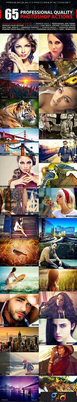 FreePsdVn.com_1702127_PHOTOSHOP_65_professional_quality_actions_7021417