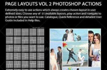 1702141 Page Layouts Vol 2 4113834 7