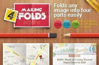 1702143 To 4 Folds 3512327 6