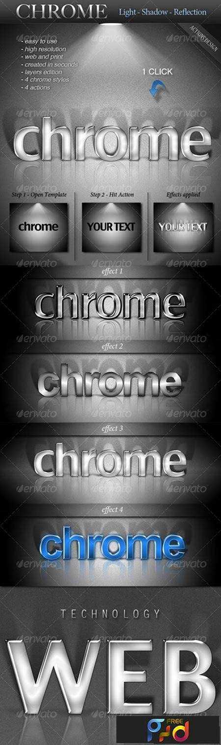 FreePsdVn.com_1702147_PHOTOSHOP_chrome_light_shadow_reflection_130645