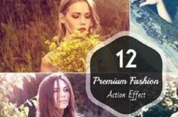 1702162 12 Premium Fashion Photoshop Action 28735 4