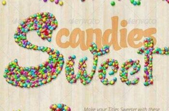 1702167 Candy Text Creator - Photoshop Actions 7588581 5