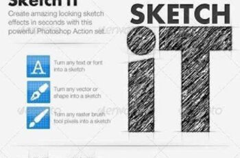 1702170 Sketch iT - Convert To Sketch 110161 4