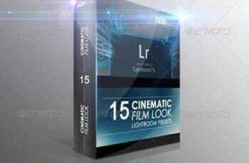 1702196 15 Cinematic Film Look Lightroom Presets 8132499 5