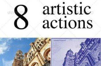 8 Artistic Actions 8251596 6