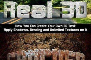 1702210 Photoshop Text Effect Cinematic 3D Actions 641746 8