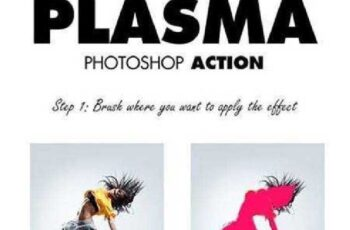 1702213 Plasma Photoshop Action 8728151 7