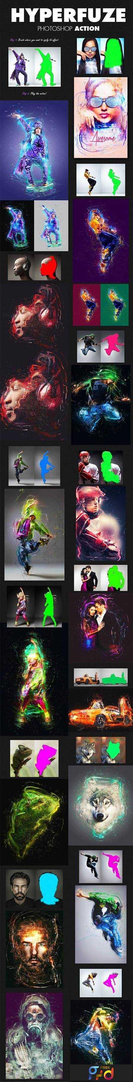 FreePsdVn.com_1702215_PHOTOSHOP_hyperfuze_photoshop_action_8769882