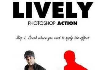 1702221 Lively Photoshop Action 8871107 4