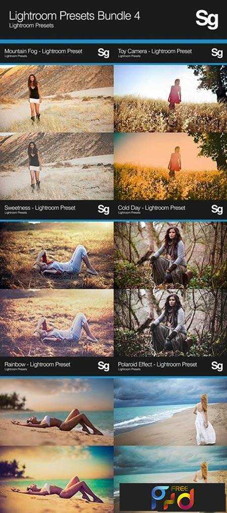 FreePsdVn.com_1702225_LIGHTROOM_lightroom_presets_bundle_4_8390724