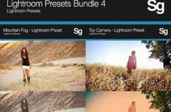 1702225 Lightroom Presets Bundle 4 8390724 4