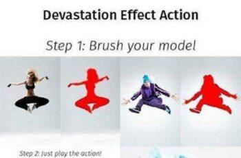 1702233 Devastation Effect Action 9006936 6
