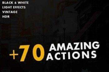 1702244 70+ Amazing Actions 8989754 4