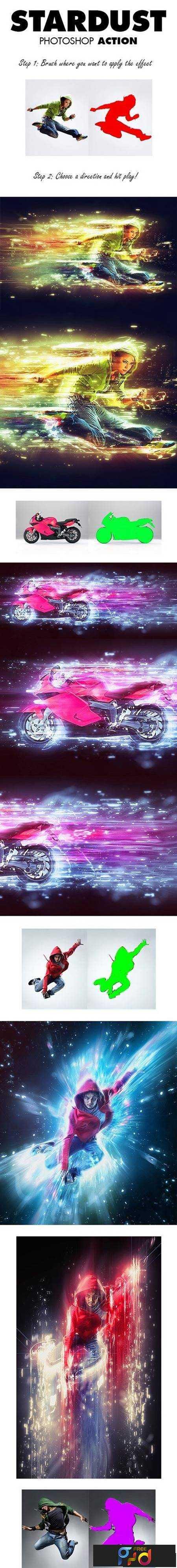 FreePsdVn.com_1702248_PHOTOSHOP_stardust_photoshop_action_9085825