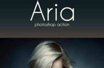 1702253 Aria Effect 9093248 3