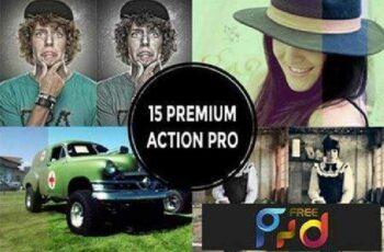 1702255 15 Premium Action Pro 91683 7