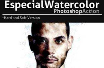 1702256 Especial Watercolor Effect Action 8935218 7