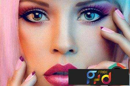 FreePsdVn.com_1702257_PHOTOSHOP_beauty_retouching_kit_93292