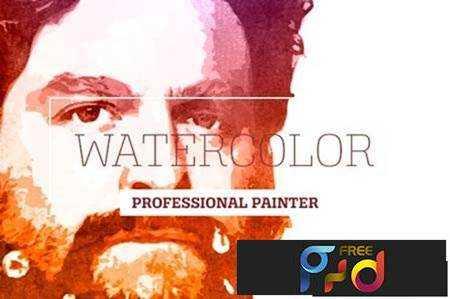 FreePsdVn.com_1702264_PHOTOSHOP_watercolor_professional_painter_39446