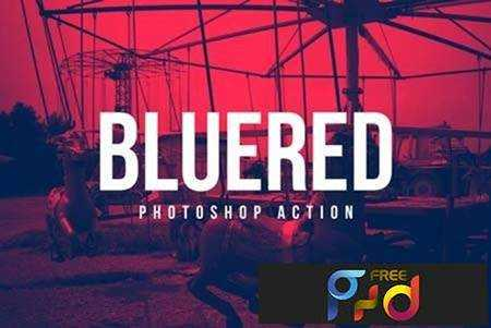 FreePsdVn.com_1702265_PHOTOSHOP_bluered_effect_photoshop_action_16917