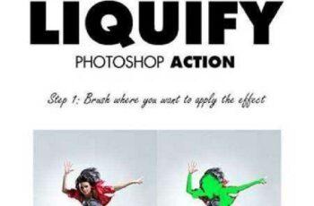 1702267 Liquify Photoshop Action 9239689 4