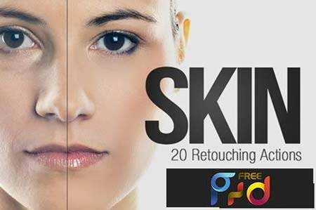 FreePsdVn.com_1702268_PHOTOSHOP_skin_20_retouching_actions_3819