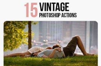 1702273 Vintage Photo Actions 9306885 6