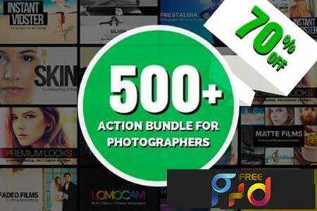 FreePsdVn.com_1702274_PHOTOSHOP_500_action_bundle_98429