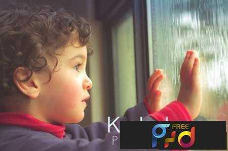 1702278 Kodachrome Lightroom Presets 71453 - FreePSDvn