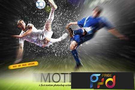FreePsdVn.com_1702280_PHOTOSHOP_fast_motion_effects_6283