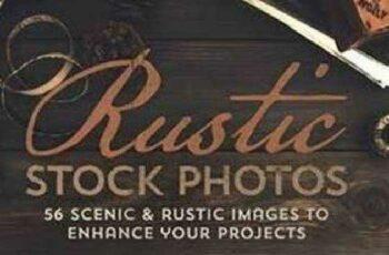 1702281 Rustic Images + FilterGrade Bonus 68620 2