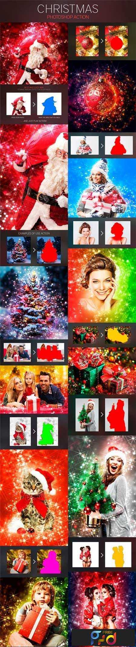 FreePsdVn.com_1702282_PHOTOSHOP_christmas_photoshop_action_9409331