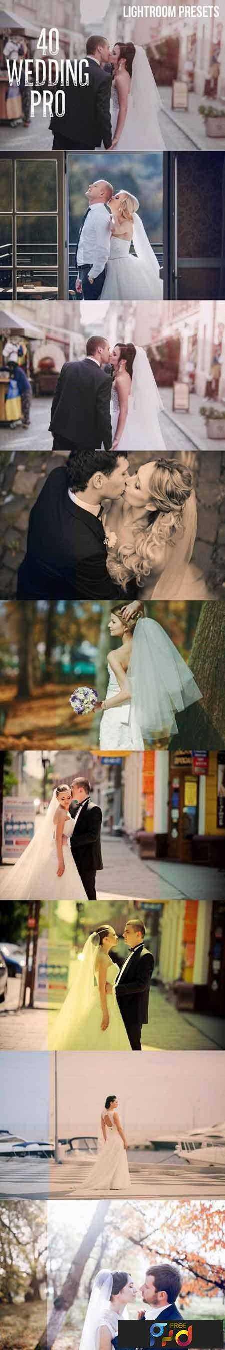 FreePsdVn.com_1702290_LIGHTROOM_40_wedding_pro_lightroom_presets_966448