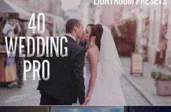 1702290 40 Wedding Pro Lightroom Presets 966448 10
