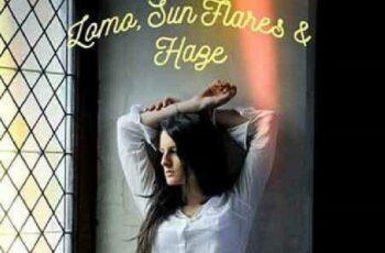 1702305 Pack 20 LR presets Lomo & Sunflares 1167806 5