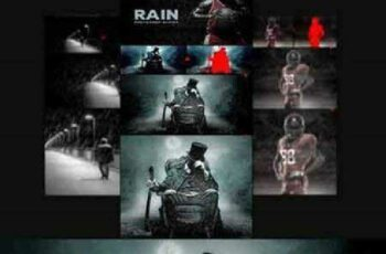1702311 Rain - Photoshop Action 1167866 5