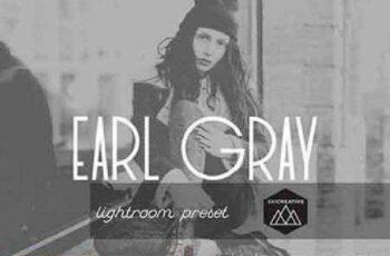 1702330 Earl Gray LR Preset 1167133 3