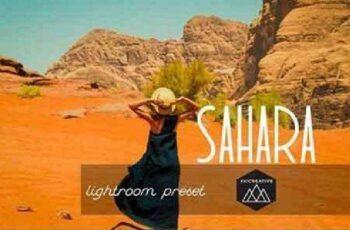 1702334 Sahara LR Preset 1167151 7