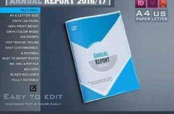 1702337 Annual Report 1171279 3