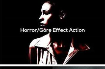 1702338 Horror Effect Action 1149498 3