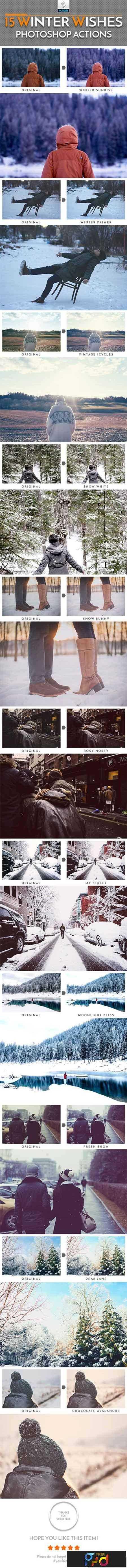 FreePsdVn.com_1702340_PHOTOSHOP_15_winter_wishes_photoshop_actions_19193002
