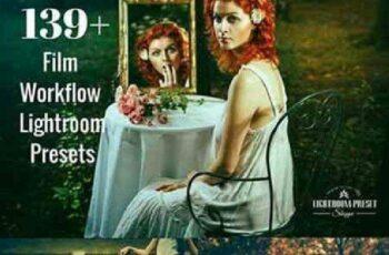 1702348 Film Lightroom Presets Bundle 1175517 4