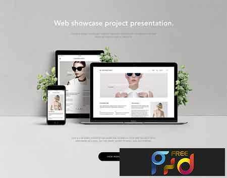 FreePsdVn.com_1702398_PRINT TEMPLATE_psd_screen_web_showcase