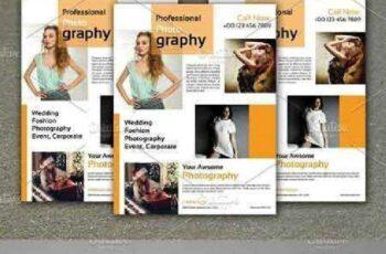 1702404 Photography Flyer Template-V462 1134636 7